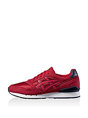 Asics Zapatillas Gel-Atlanis