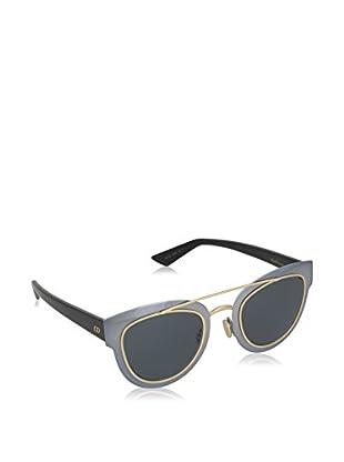Christian Dior Gafas de Sol DIORCHROMIC 9A_RKZ (47 mm) Azul