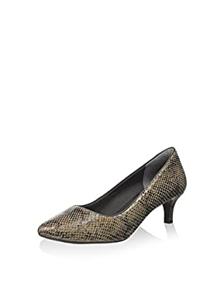 Rockport Pumps Kalila