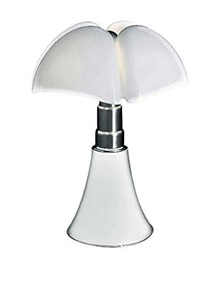 Martinelli Luce Lámpara De Mesa Pipistrello Ø55 H 66-86 cm