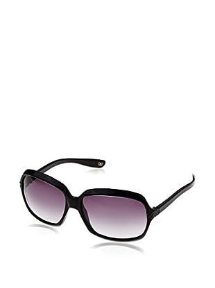 Bottega Veneta Gafas de Sol B.V.130/S (61 mm) Negro
