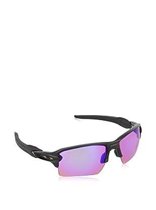 Oakley Gafas de Sol MOD. 9188 918805 Negro