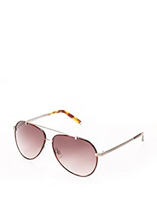 D Squared Gafas de Sol DQ0087 (58 mm) Marrón