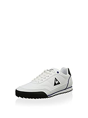 Le Coq Sportif Zapatillas Final 76 Sport