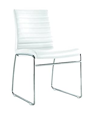 Special tables & Chairs Set Silla 4 Uds. Claudia Blanco
