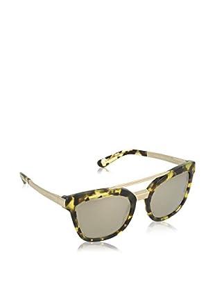 Dolce & Gabbana Sonnenbrille 4269_29695A (62.6 mm) braun