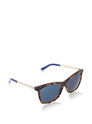 GUCCI Gafas de Sol 3675/ S 1G H1J (56 mm) Havana
