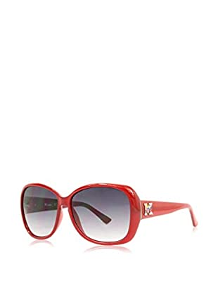 MISSONI Sonnenbrille 51902-S (59 mm) rot
