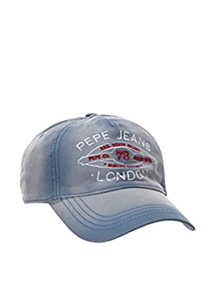 Pepe Jeans London Cap Marth