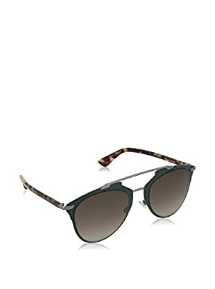 Christian Dior Sonnenbrille REFLECTED HD_PVZ (52 mm) grün