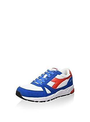 Diadora Zapatillas Run 90