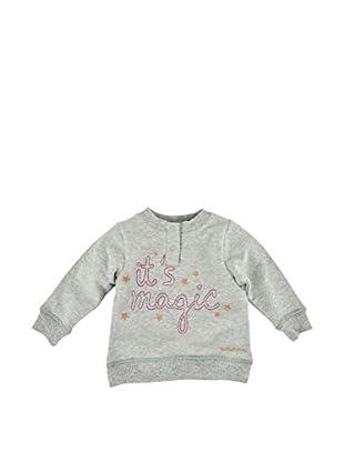 Bellybutton Kids Sweatshirt