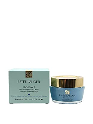 Estee Lauder Crema Facial Hydrationist 50 ml