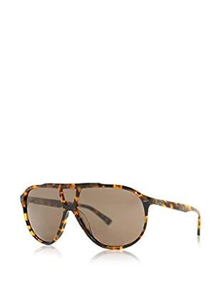 Replay Sonnenbrille 50002 (130 mm) havanna