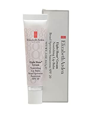 Elizabeth Arden Balsamo Labbra Eight Hour 20 SPF  14.8 ml