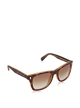 Marc by Marc Jacobs Sonnenbrille  335/S 0ZV08 havanna