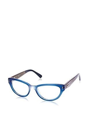 GUESS Gestell V2334 (51 mm) blau