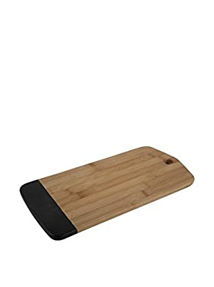 Core Bamboo Chalkables Serving Board, Large