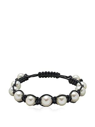 Pure Pearls Pulsera