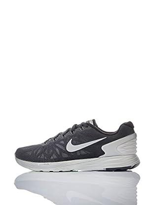 Nike Sneaker Lunarglide 6 Flash
