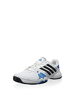 adidas Zapatillas Barricade Team 3
