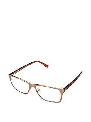 Lacoste Sonnenbrille L2197 (55 mm) beige