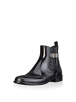 Mustang Chelsea Boot