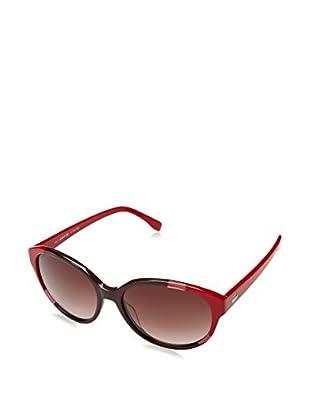 Lacoste Occhiali da sole L774S_615 (56 mm) Rosso