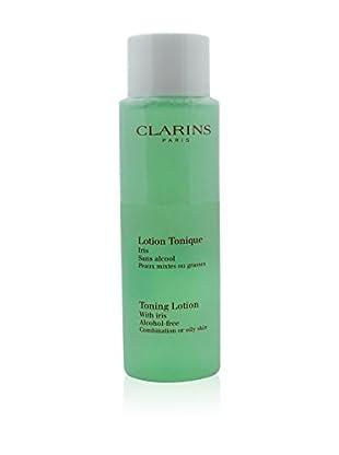 Clarins Tónico Iris 200 ml