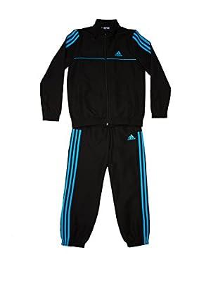 Adidas Chándal Irisi Wv Ts