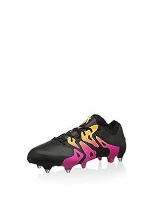 adidas Botas de fútbol X 15.1 SG