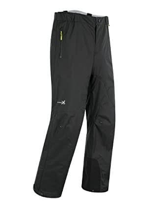 Salewa Trainingshose Tierra 2.0 Ptx M Ovrpnt