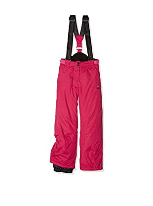 Peak Mountain Skihose Gemix