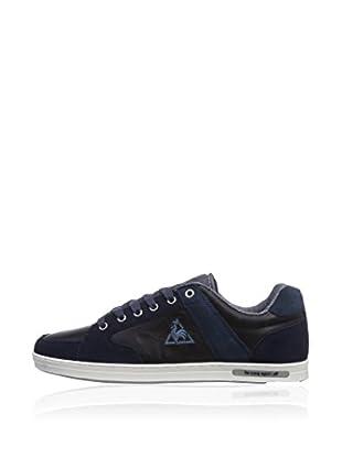 Le Coq Sportif Sneaker Auguste Low