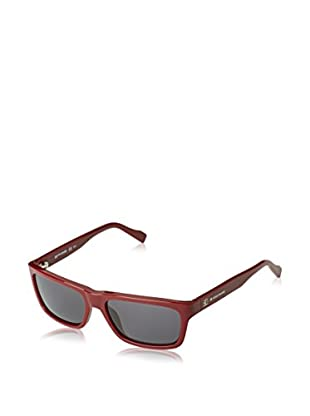 Hugo Orange Occhiali da sole 0095/S 63 (63 mm) Bordeaux
