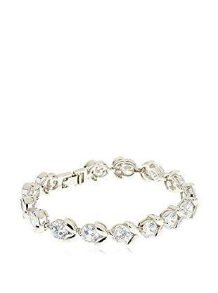 Piège de Crystal Armband