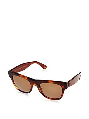 Bottega Veneta Gafas de Sol B.V.248/S (52 mm) Havana