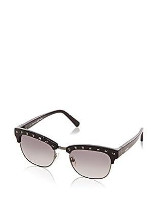 Valentino Sonnenbrille V112S012 schwarz