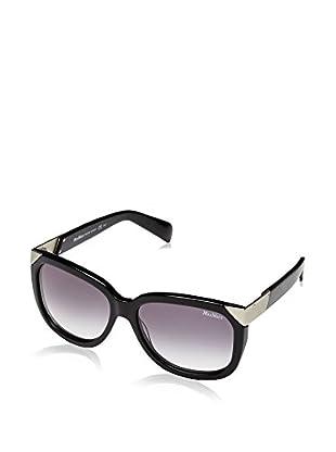 Max Mara Gafas de Sol (58 mm)