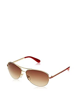 Marc by Marc Jacobs Occhiali da sole 762753155658 (59 mm) Oro