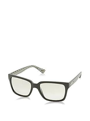 Vogue Sonnenbrille 2847S_20236V-54 (54 mm) schwarz