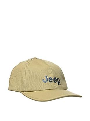 Jeep Cappellino con Visiera O100599