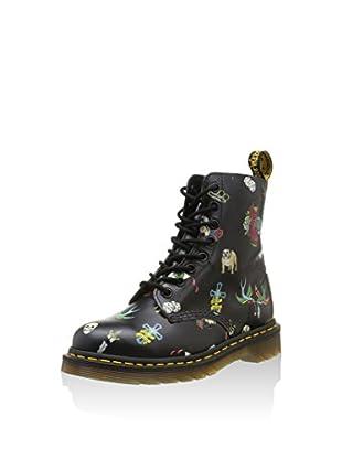 Dr Martens Boot Pascal Tatoo