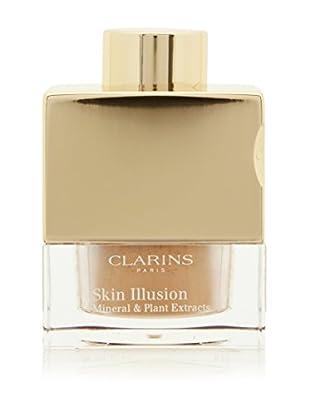 Clarins Maquillaje En Polvo Mineral 113 Chestnut 30 ml