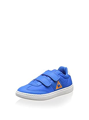 Le Coq Sportif Zapatillas Tacleone Ps Boy Nylon
