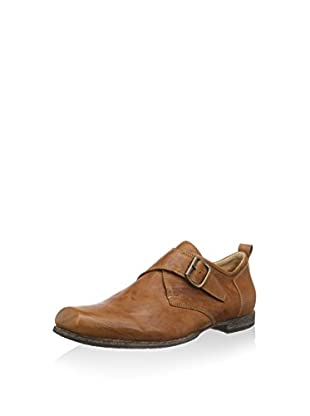 Think Zapatos Monkstrap