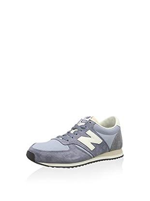 New Balance Sneaker U420 Rpb