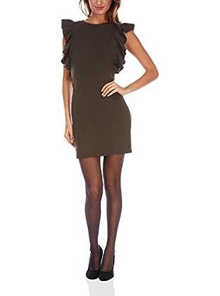 FRENCH CODE Kleid Elfie