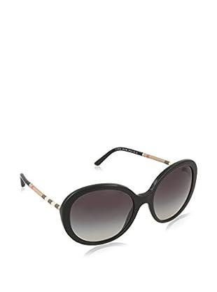 BURBERRYS Sonnenbrille 4239Q_30018G (60.7 mm) schwarz