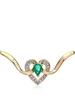 Naava Halskette